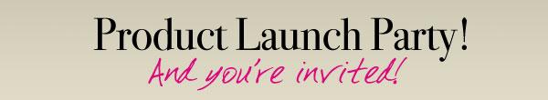 Pure Romance Party Invitations – Pure Romance Party Invitation